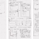 How I Approach Design as a Front-End Developer