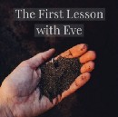 The First Lesson With Eve