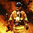 Top 10 Things Firefighters Don't Want You To Know!