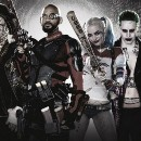 Is 'Suicide Squad' Good? The Power of Online Reviews
