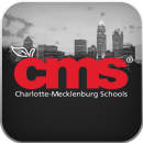 How one school could save CMS' reputation