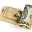 The Baits of The Crowdfunding Trap