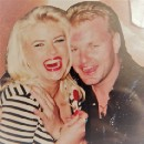 Remembering Anna Nicole Smith- 10 Years After The Tragic Death of a Hollywood Icon