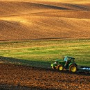 The Startup That's Already Disrupted US Agriculture