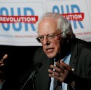 ATTENTION DNC: Remove Sanders, He Does NOT Represent Democrats