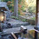 7 Possible Outcomes of Visiting Japanese Hot Springs