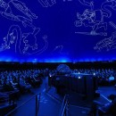 Risk: And Why I'm Afraid of Planetariums