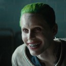 Dear Mr. Leto: Please Stop Visiting Our Children's Hospital Dressed As The Joker