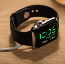 Apple Watch: Three Months In
