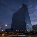 How the JW Marriott Indianapolis Uses Social Media to Create Amazing Guest Experiences