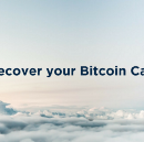 How to recover your trapped Bitcoin Cash from other wallets