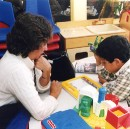 [KDI FOCUS] Improving Parental Roles and Education for Early Childhood Development