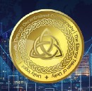 Here's all I know about $UNY / $DIG — a mysterious cryptocurrency backed by gold that could change…