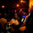 How this Accra Restaurant Uses WhatsApp Marketing to Keep 6,000 Customers Coming Back