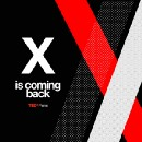 Are you ready for another X?