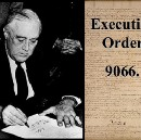 History lesson: Executive Order 9066