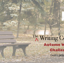 Autumn Writing Challenge: Win the Ultimate Prize!