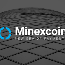 How to take part in Minexcoin ICO
