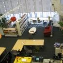 I am joining MIT Media Lab, a hotbed of creativity