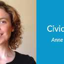 17 Awesome Civic Leaders in Cambridge