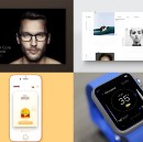 UI Interactions of the week #22