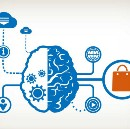 Tapping Into The Buyer's Brain With Psychology-Driven Marketing