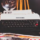 What I Learned the Hard Way About Becoming a Full-time Writer