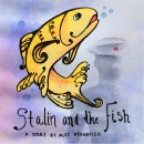 Stalin and the Fish
