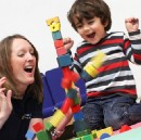 We're helping to develop the new What Works Centre for Children's Social Care