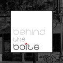 Behind the Boîte — An introduction