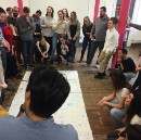 This is What Well-Designed Experiential Learning Looks Like