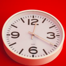 11 Steps to Better Time Management