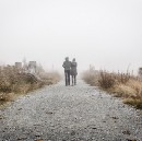 10 absolute truths about relationships