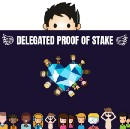 Explain Delegated Proof of Stake Like I'm 5
