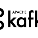 Scaling Blockchains with Apache Kafka