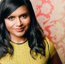 "Mindy Kaling confirms reunion of hit series ""the Office (U.S.)"""