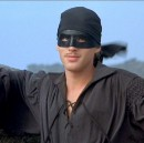 Exclusive interview with Dread Pirate Roberts: 'You cannot stop people doing drugs'