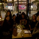 Why I run a group for women in Bitcoin