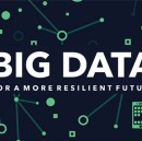 Big Data For Humans !