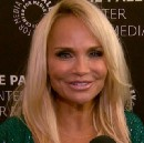 Kristin Chenoweth Talks JLo's 'Bye Bye Birdie Live,' Gives Special Tour of 'Hairspray Live…
