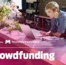 Indiegogo Launches Equity Crowdfunding