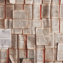 Collection of the Best Readings For Founders (& Anyone Interested in Scaling Companies)