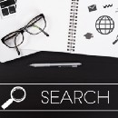 If You're Creating Content for the Search Engines, You're Doing it Wrong