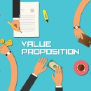 Scaling the Revenue Engine — Chapter 5: Value Proposition