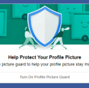 How I Bypassed Facebook Profile Picture Guard Security.
