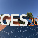 GES 2016— The incredible women I met and what i've learned from them.