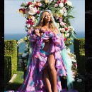 "Beyoncé and the racist criticism of ""weird"" baby names"