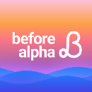 Before Alpha: Rebooting Corporate Innovation