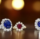 Betteridge Jewelers: a Redesign With Heart