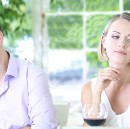 Things You Probably Shouldn't Say On A First Date